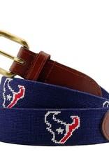 Smathers & Branson Smather's & Branson Belts