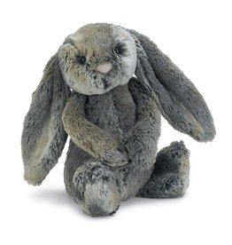 Jellycat Inc. Large Woodland Babe Bunny