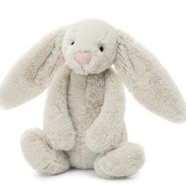 Jellycat Inc. Small Bashful Oatmeal Bunny