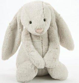 Jellycat Inc. Jellycat Huge Oatmeal Bashful Bunny