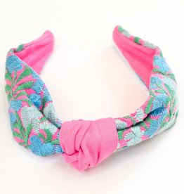 J. Marie Mandy Headband
