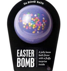 DaBomb Da Bomb Easter Bomb