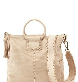 HOBO Sheila Convertible Shoulder Bag