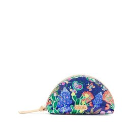 Consuela Bonnie Medium Cosmetic Bag