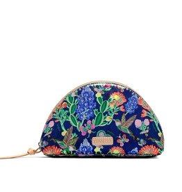 Consuela Bonnie Large Cosmetic Bag