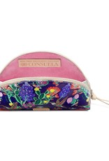Consuela Bonnie Large Cosmetic Bag