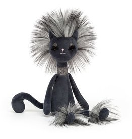Jellycat Inc. Swellegant Kitty Cat