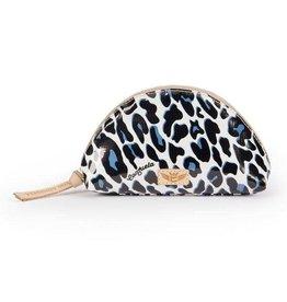 Consuela Consuela Lola Medium Cosmetic Bag