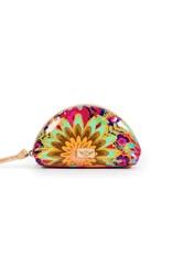 Consuela Consuela Medium Cosmetic Bag Trista