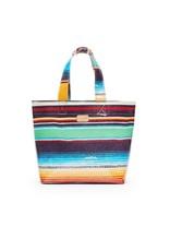 Consuela Grab n Go Mini Legacy Bag Deanna