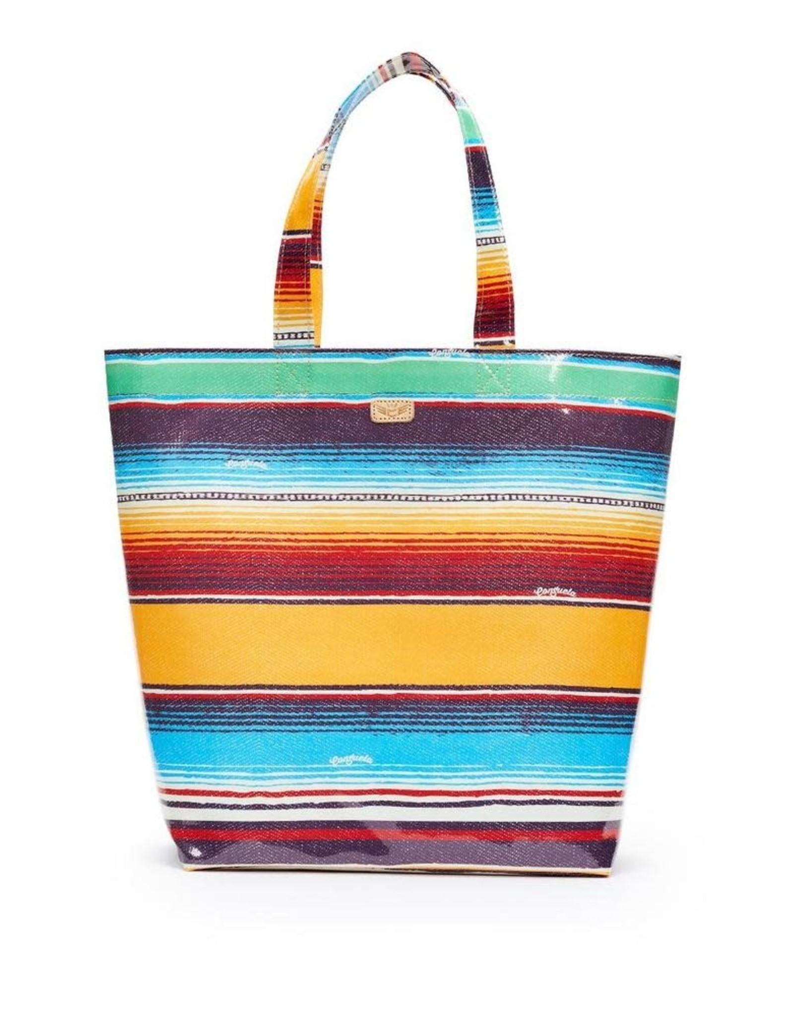 Consuela Grab n Go Basic Legacy Bag Deanna
