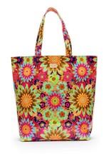 Consuela Grab n Go Basic Legacy Bag Trista