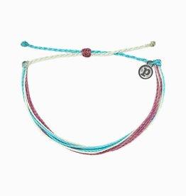 Puravida Original Bracelet Good Vibes