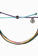 Puravida Original Bracelet Hakuna Matata