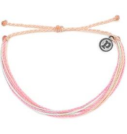 Puravida Original Bracelet Sunset