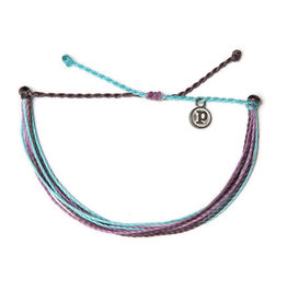 Puravida Original Bracelet Muted Berry BERB