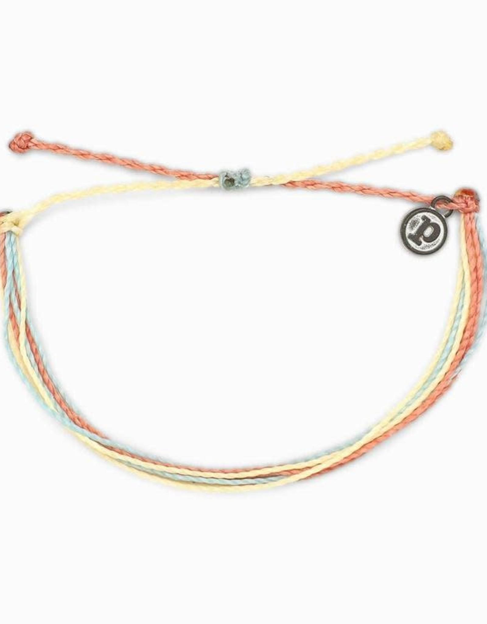 Puravida Original Bracelet Beach Life