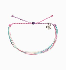 Puravida Original Bracelet Rose Quartz