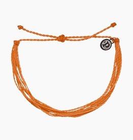 Puravida Original Bracelet Orange