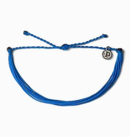 Puravida Original Bracelet Royal Blue