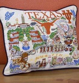 Catstudio Catstudio Collegiate Pillows