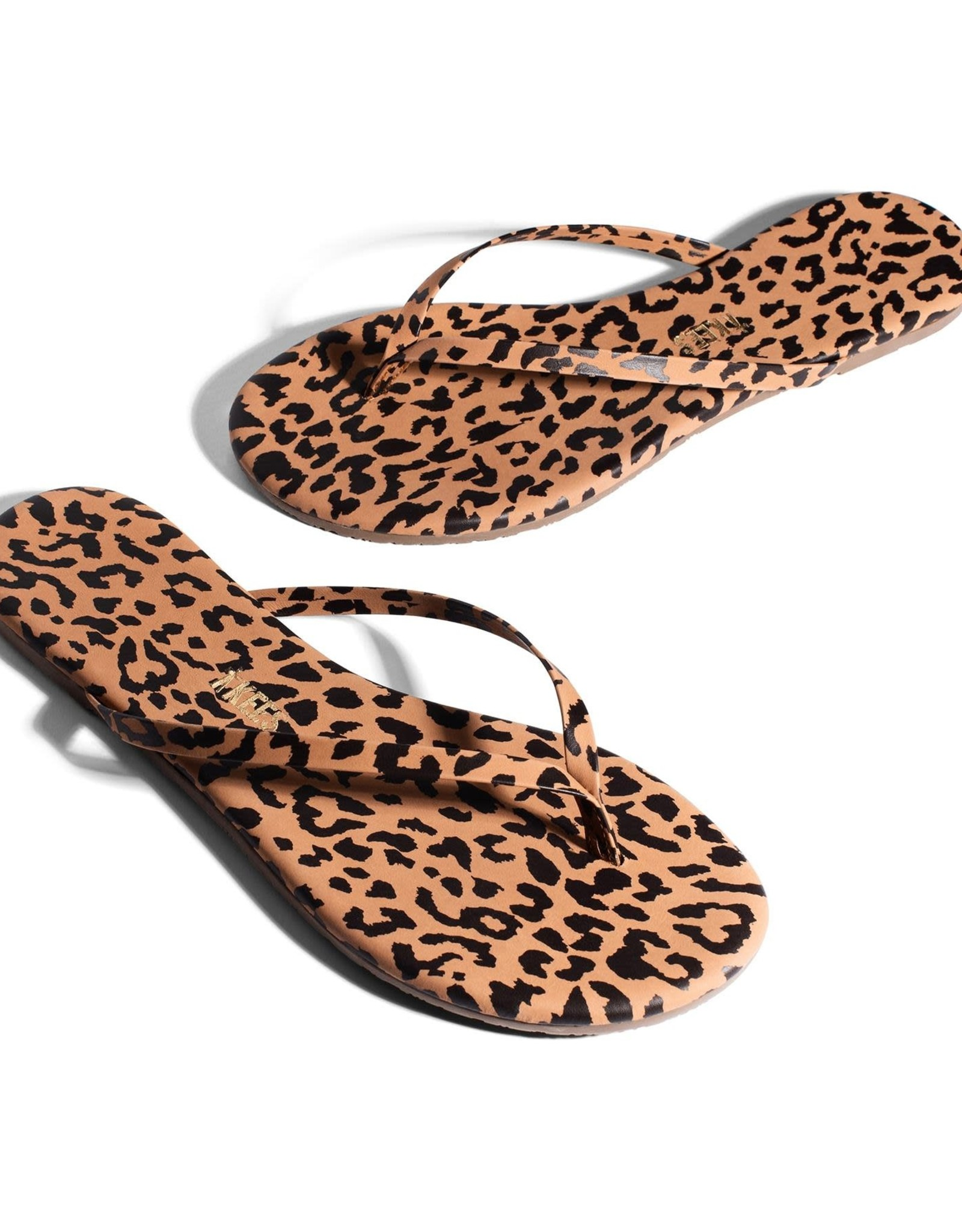 Tkees INC Tkees Studio Exotic Cheetah