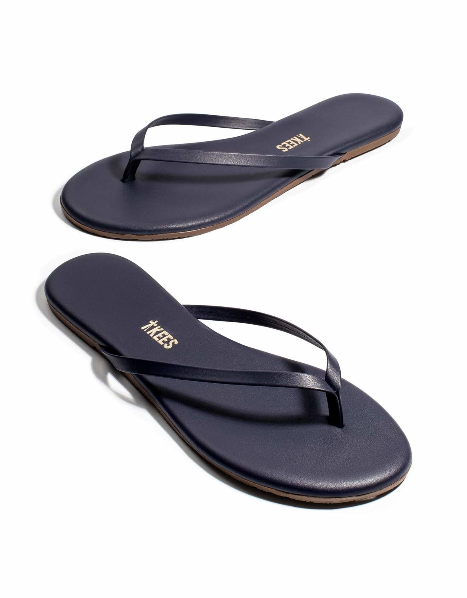 Tkees INC Tkees Liners Sandal