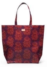 Consuela Grab n Go Basic Legacy Bags