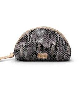 Consuela Consuela Flynn Large Dome Cosmetic Case
