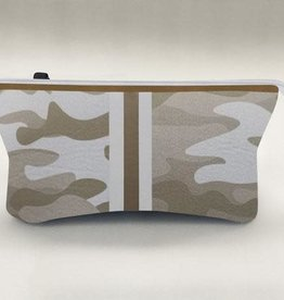 Haute Shore LTD. Kyle Large Pouch (Choose Design)