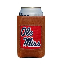 Smathers & Branson Smather's & Branson Collegiate Coozie Ole Miss
