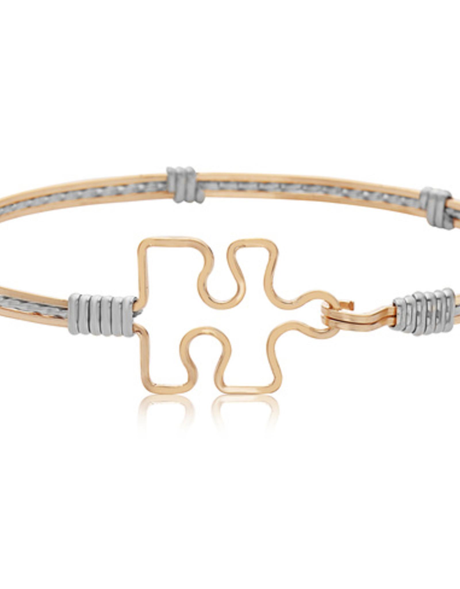 Ronaldo Ronaldo The Perfect Piece Bracelet