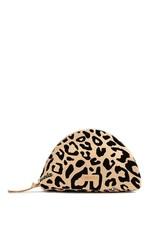 Consuela Consuela Large Cosmetic Bag Bam Bam