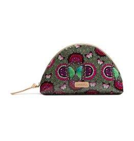 Consuela Consuela Sam Large Cosmetic Bag