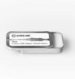 Alfred Lane Alfred Lane Solid Cologne