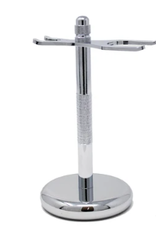 Detroit Grooming Co. Detroit Grooming Co. Shave Stand