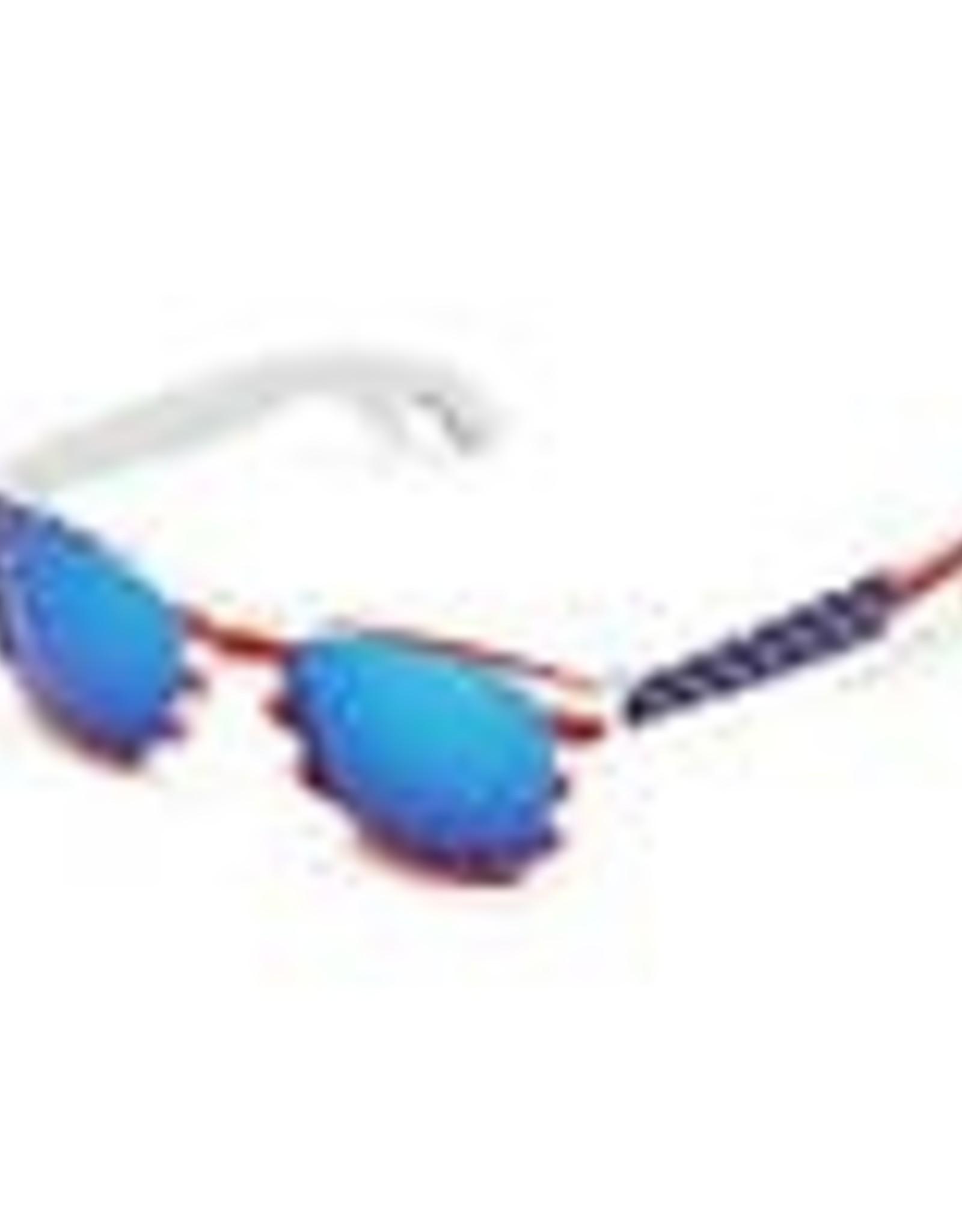 Foster & Rye Americana Bottle Opener Sunglasses
