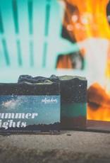 CellarDoor CellarDoor Bar Soap   Summer Nights