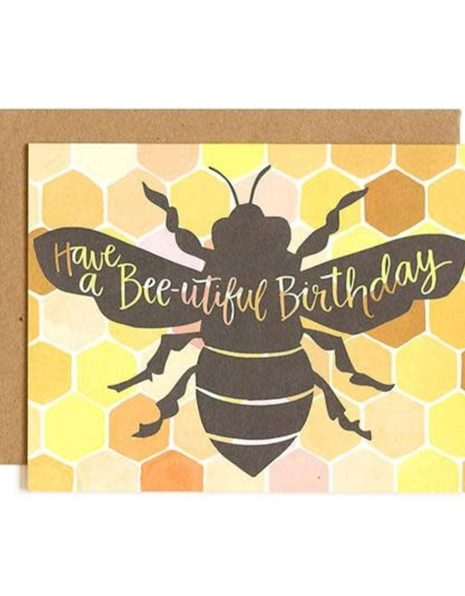 1Canoe2 1Canoe2 GC   Bee Birthday