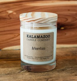 Kalamazoo Candle Co. Kalamazoo Candle Co. | Arboretum