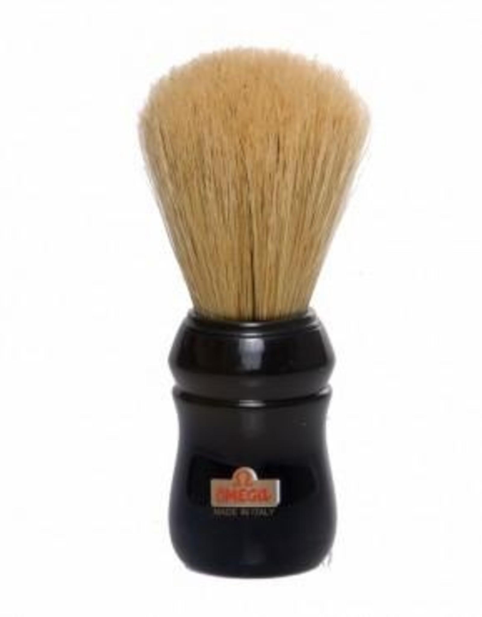 Detroit Grooming Co. Detroit Grooming Co. | Shaving Brush