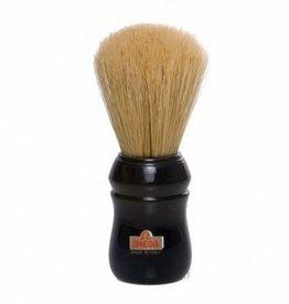 Detroit Grooming Co. Detroit Grooming Co.   Shaving Brush