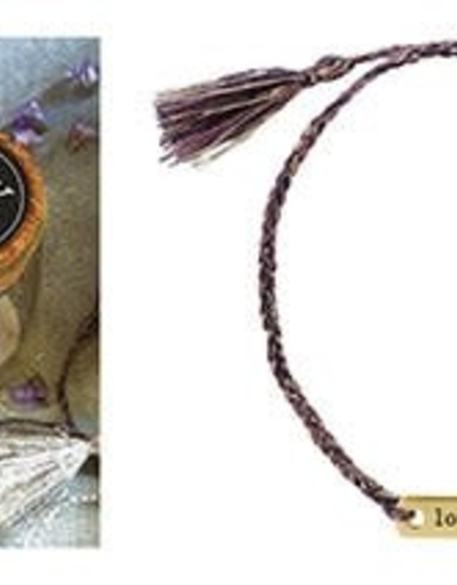 Santa Barbara Joy In a Jar Bracelet | Love Tribe