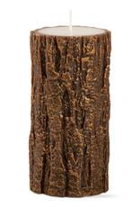 Tag TAG | gilded tree bark pillar 3x6