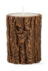Tag TAG | gilded tree bark pillar 3x4