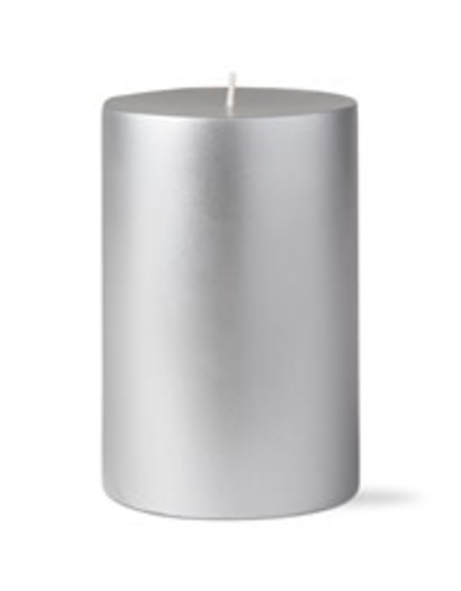 Tag TAG   Metallic Pillar 4x6