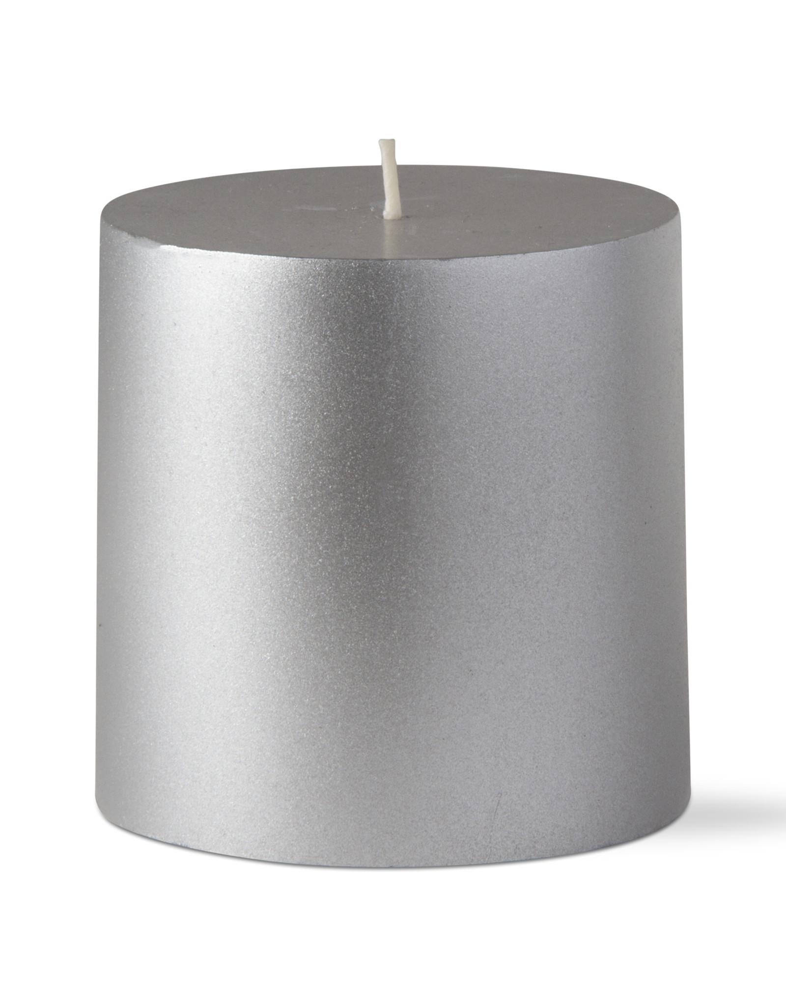 Tag TAG   Metallic Pillar 4x4
