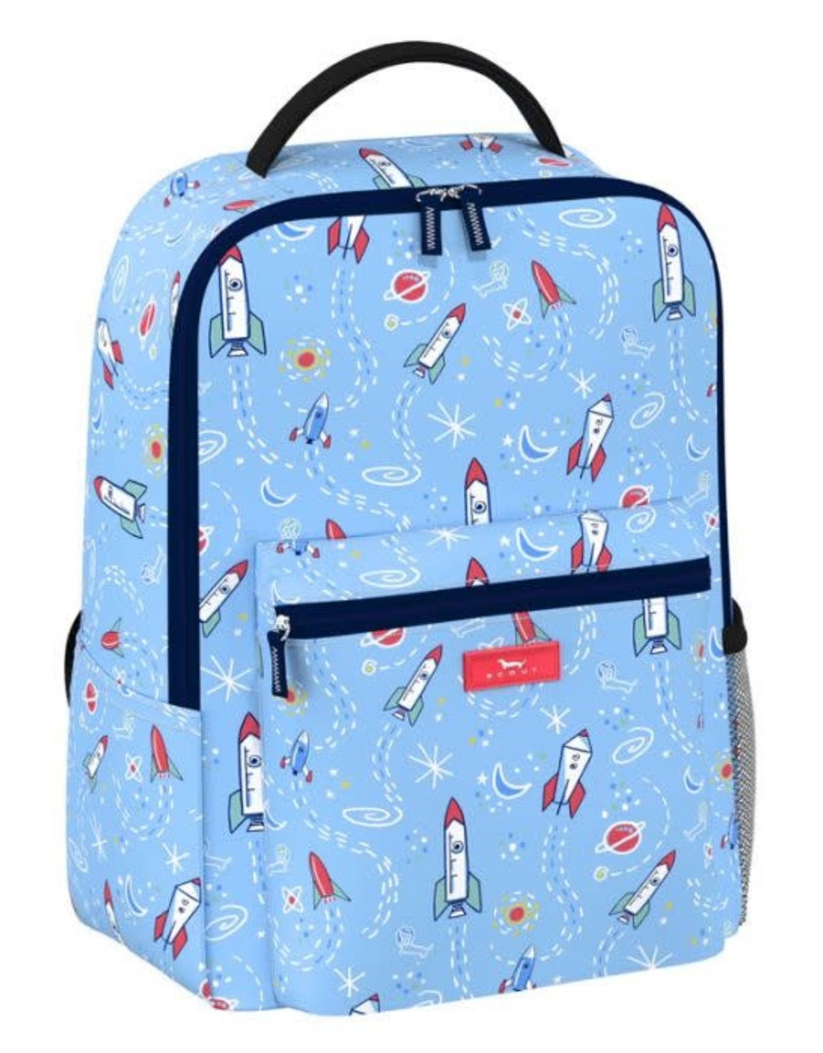 Scout Scout | Junior Pack Leader Backpack