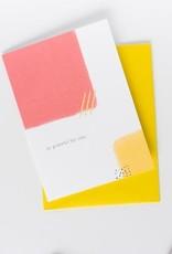 Ellen Katherine Designs EK Designs   So Grateful for You