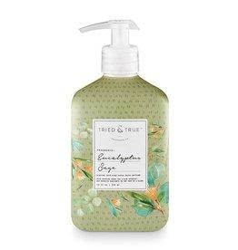 Tried & True Tried & True | Eucalyptus & Sage Hand Wash